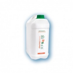 CREME DE MASSAGE DERMACREM NEUTRE 5000 ML