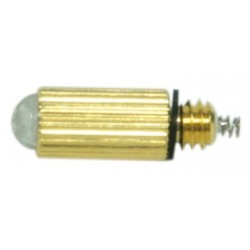 AMPOULE KRYPTON COMPATIBLE 059