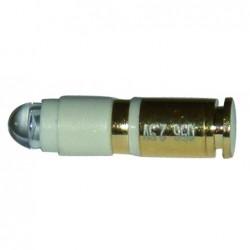 AMPOULE XENON HALOGENE COMPATIBLE 056