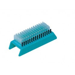 BROSSE AUTOCLAVABLE CHIRURGICALE