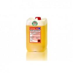 KILAV PAVIMENTI 5000 ml