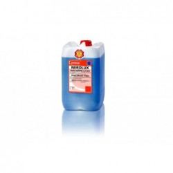 NEROLUX NERO GOMME 1000 ml