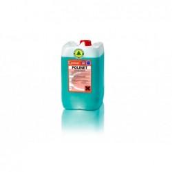 POLINET 800 ml