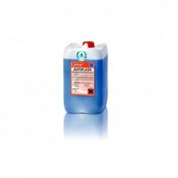 AUTOFLASH 1000 ml
