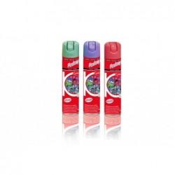 FANTASY DEODORANTspray  300 ml
