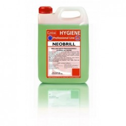 NEOBRILL BRILLANTE 400 ml