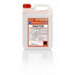 MASTER 1000 ml