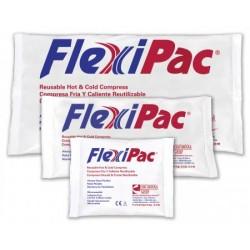 FLEXIPAC COMPRESSES  CHAUDES ET FROIDES