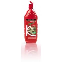HYGIENE - K 1000 ml