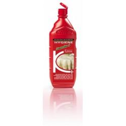 SMACCHIA 4 1000 ml