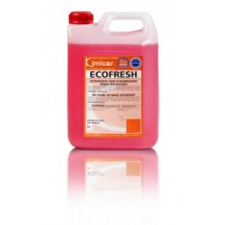 ECOFRESH SOL 5000 ml