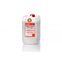 MAGIC PLASTIK SPRAY 400 ml