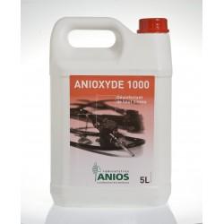 ANIOXYDE 1000 5L + ACTIVATEUR INTEGRE